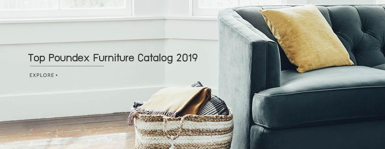Peachy 27 Resources To Help You Become Review Of Wayfair S Creativecarmelina Interior Chair Design Creativecarmelinacom